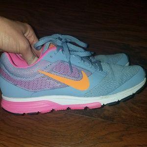 Nike Zoom Fly Runners 7.5